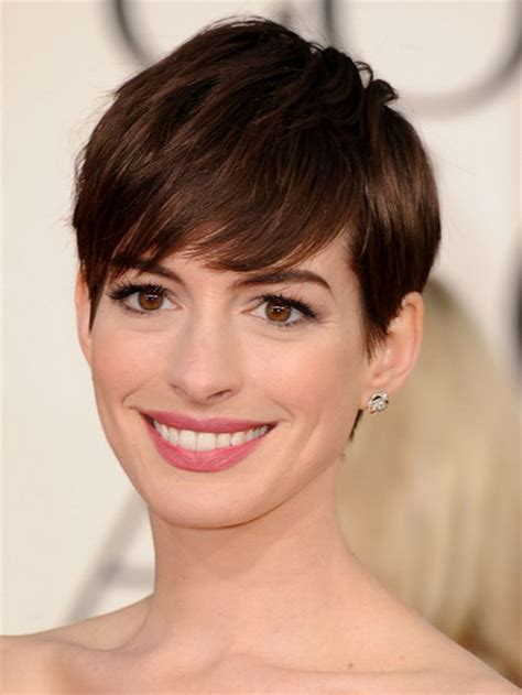 anti aging haircuts short haircuts for women in 20s