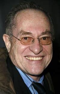 alan dershowitz wikispooks