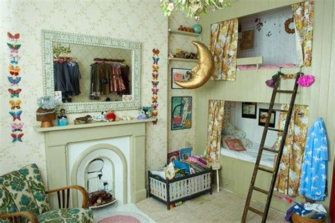 childrens bedroom decorating ideas 46 best images about moodboards kids bedroom on