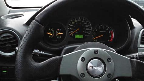 2008 subaru wrx 0 60 subaru hatchback sti
