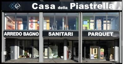 negozi di piastrelle negozi di piastrelle a torino raccordi tubi innocenti