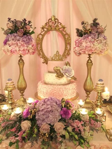 Beautiful Baby Shower Themes by Best 25 Garden Baby Showers Ideas On