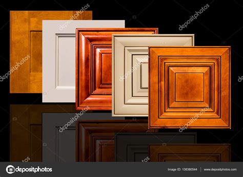 stock kitchen cabinet doors kitchen cabinet doors in stock meankitchen
