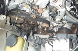 2007 Toyota Camry Timing Belt Timing Belt Toyota Nation Forum Toyota Car And Truck