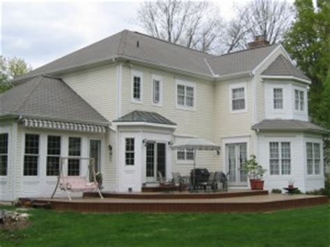 exterior painting temperatures low temperature house paint is here