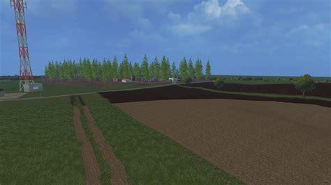 a to z ls moszczyna map v1 1 farming simulator 2017 2015 15
