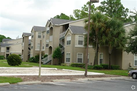3 bedroom apartments in daytona beach wedgewood apartments rentals daytona beach fl apartments com