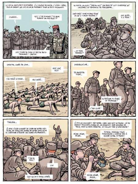 las guerras silenciosas guerras del siglo xxi y xx ii passeig de gr 224 cia