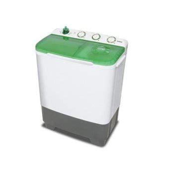 Harga Sanken Tw 882 daftar harga mesin cuci sanken terbaru update februari