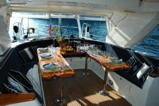 florida statute boat registration maritime law what you need to know about registration and