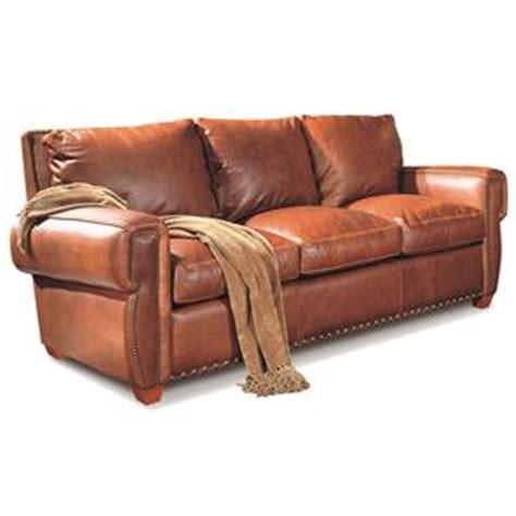 elite leather sofa warehouse elite leather sofas accent sofas store