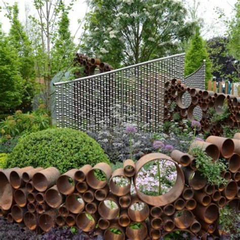 Interesting Garden Ideas Garden Ideas For For The Endless Memories Actual Home