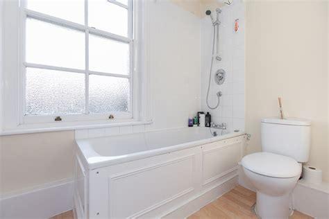 1 bedroom flat to rent in wandsworth 1 bedroom flat to rent in wandsworth 28 images 1 bedroom flat to rent in