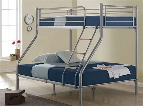 Bunk Beds Direct 500 Tesco Clubcard Points With Bunk Beds