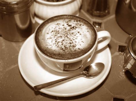 wallpaper to coffee coffee coffee wallpaper 13874217 fanpop