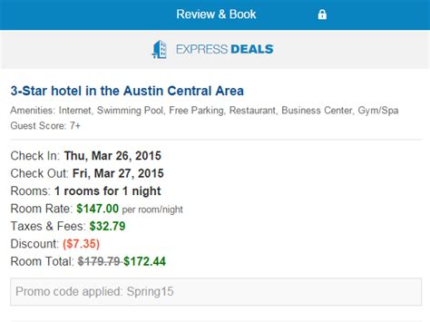 does best buy have military discount priceline coupon code rooms to rent for couples in london