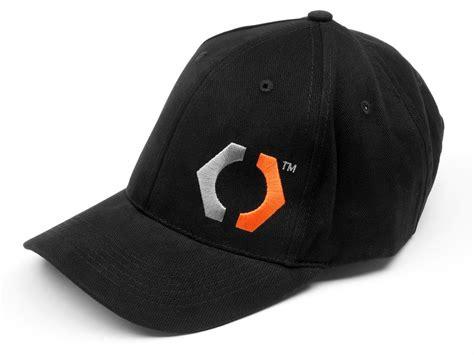 Topi Baseball Hpi Racing 110606 hpi baseball cap adjustable fitment
