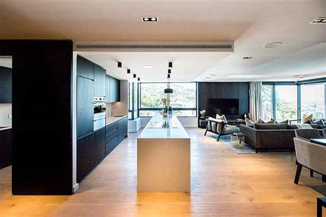 things to consider while choosing a luxury apartment new luxury apartments in sea point from r11 495m market