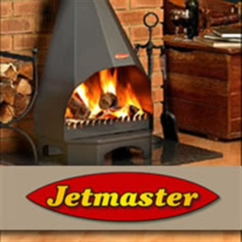 Jetmaster Fireplace Prices by Fireplace Warehouse Fireplace Warehouse Fireplaces