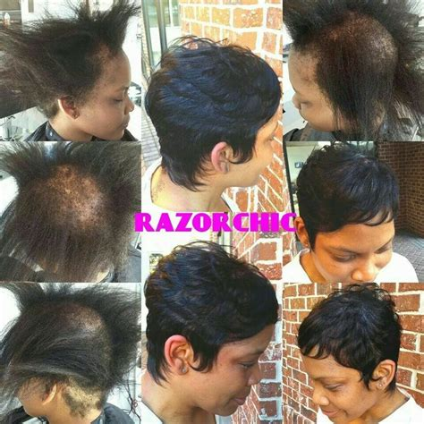 razor chic hairstyles of chicago razor chic of atlanta it s all about the hair