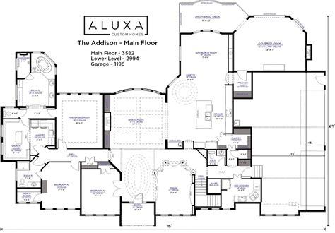 addison floor plan 100 addison floor plan seville at addison village