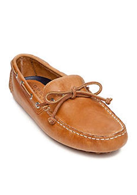 belk shoes for sperry 174 shoes for belk