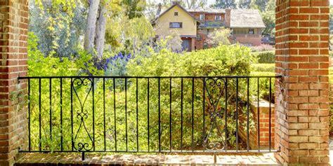 balcone e terrazzo terrazzo e balcone i lavori mese cose di casa
