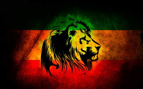 wallpaper pc reggae reggae wallpaper for computer wallpaper wallpaper hd