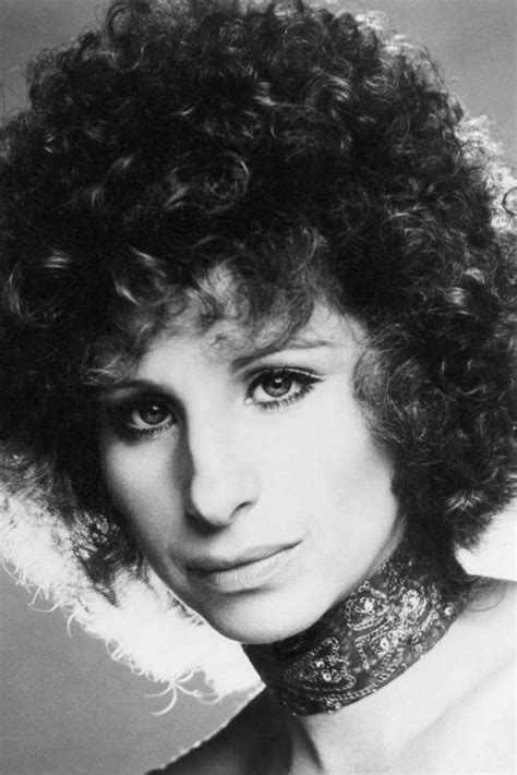 best shobarbra streisand hair styles 857 best images about celebridades on pinterest leonardo