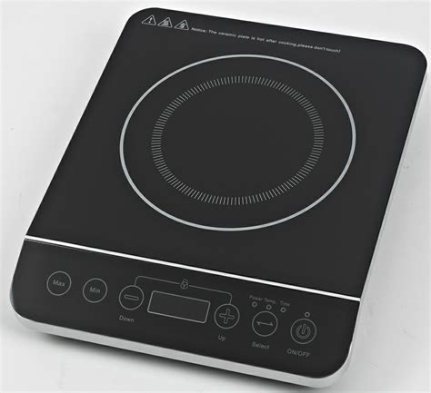 induction cooker china induction cooker china induction cooktop electric cooker