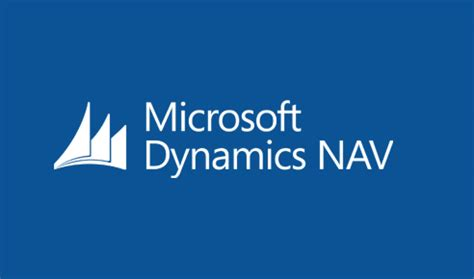 Microsoft Nav dynamics nav 2013 sizing config guidelines advanced business systems llc