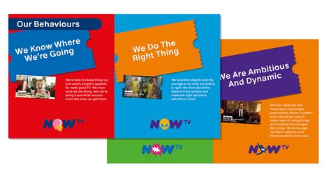 now tv layout turchini design 187 now tv brand value cards