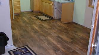 linoleum flooring not just for grandma s house angies list