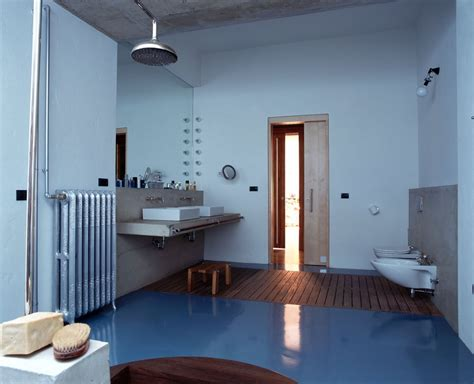 bathroom styles and designs bathrooms of the