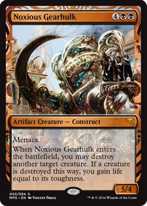 how to make magic the gathering cards 406 best images about magic the gathering on