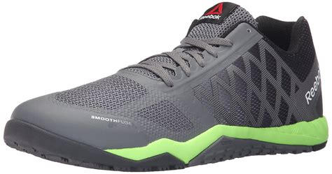 best s cross shoes reebok s ros 2 0 cross shoe crossfit guide