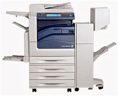 Mesin Laminasi Untuk Foto daftar harga mesin cetak foto terbaru 2017