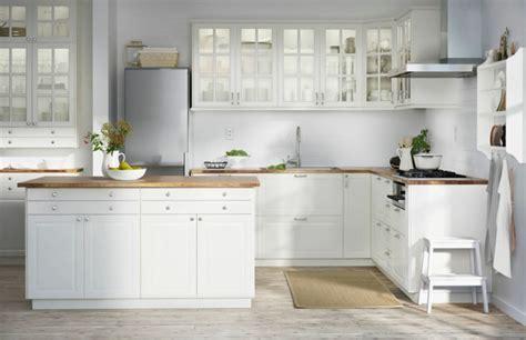 qualité cuisine ikea 1001 idee per le cucine ikea praticit 224 qualit 224 ed
