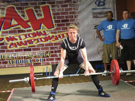 masters bench press records masters bench press records 100 masters bench press
