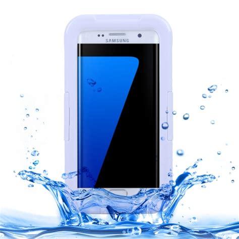 Motomo Mirror Samsung S7 Edge sunsky for samsung galaxy s7 edge g935 ipx8 plastic
