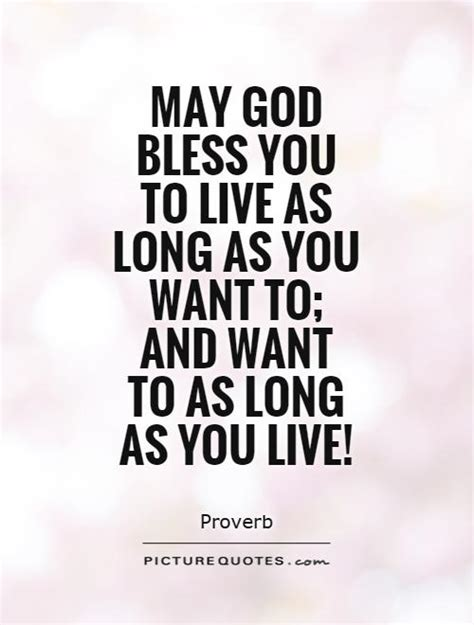 god cures 21 days to look live great and well books god bless you quotes quotesgram