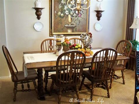 luxury table ls living room cottage dining room tables for your homes bill house plans