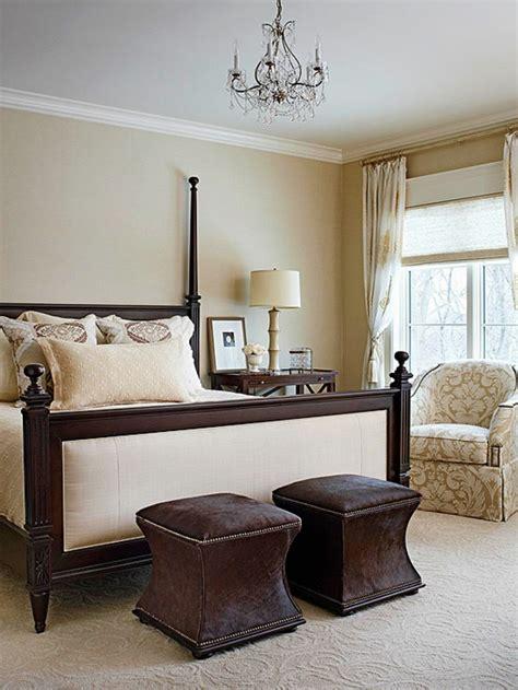 perfekte farbe für schlafzimmer moderne schlafzimmer farben