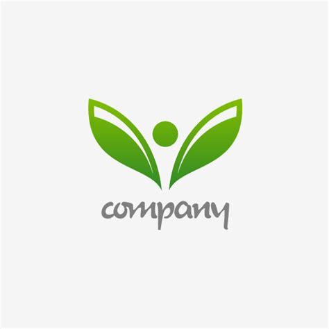 design for environment companies 21 environmental logos nature logos logo designs