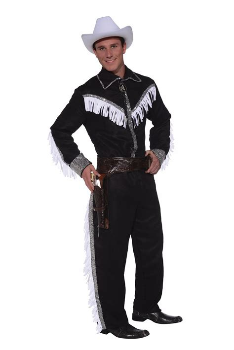 cowboy costume rodeo cowboy costume 50 99 the costume land