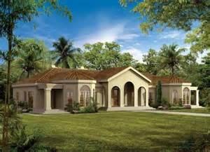 Vizcaya Floor Plan Small Floor Plan Hacienda Style Trend Home Design And Decor