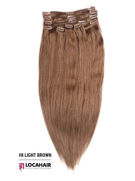 150g hair extensions 100 human remy clip in hair extensions 20 inch 150g