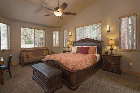 20 bedroom vacation rental 7 bedroom 8 bath mansion with indoor pool vacation rental