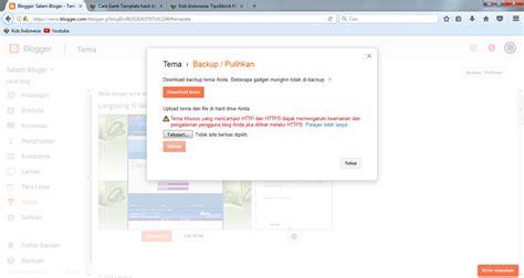 download ea form malaysia employee borang ea excel lhdn malaysia ea excel be 2014 hasil form