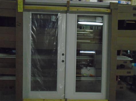 Patio Door Sales Exterior Entry Doors Pole Barn Supplies M M Barn Sales